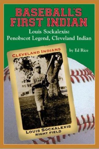 firstindianbigbook